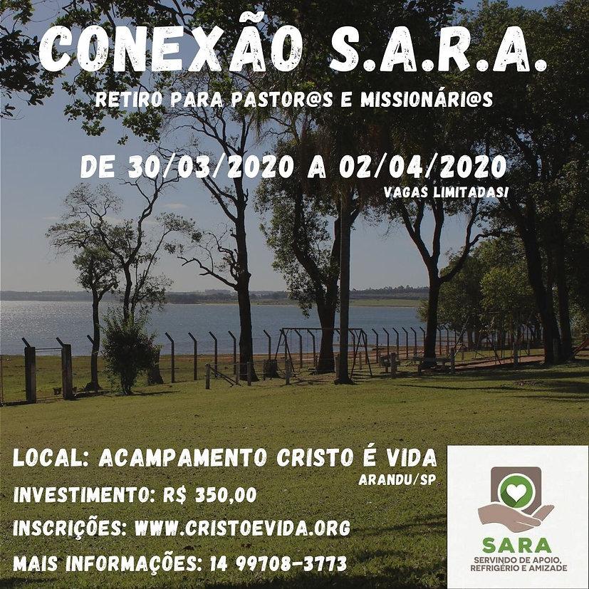 SARA - CARTAZ.jpg