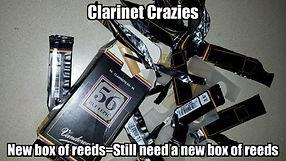 Clarinet crazies.jpg