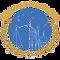 DebSoc Logo [empty bg].png