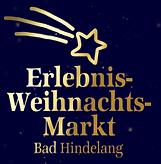 Erlebnis-Weihnachts-Markt Bad Hindelang
