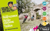 BPI Bikeschool - Biking perfectly instructed