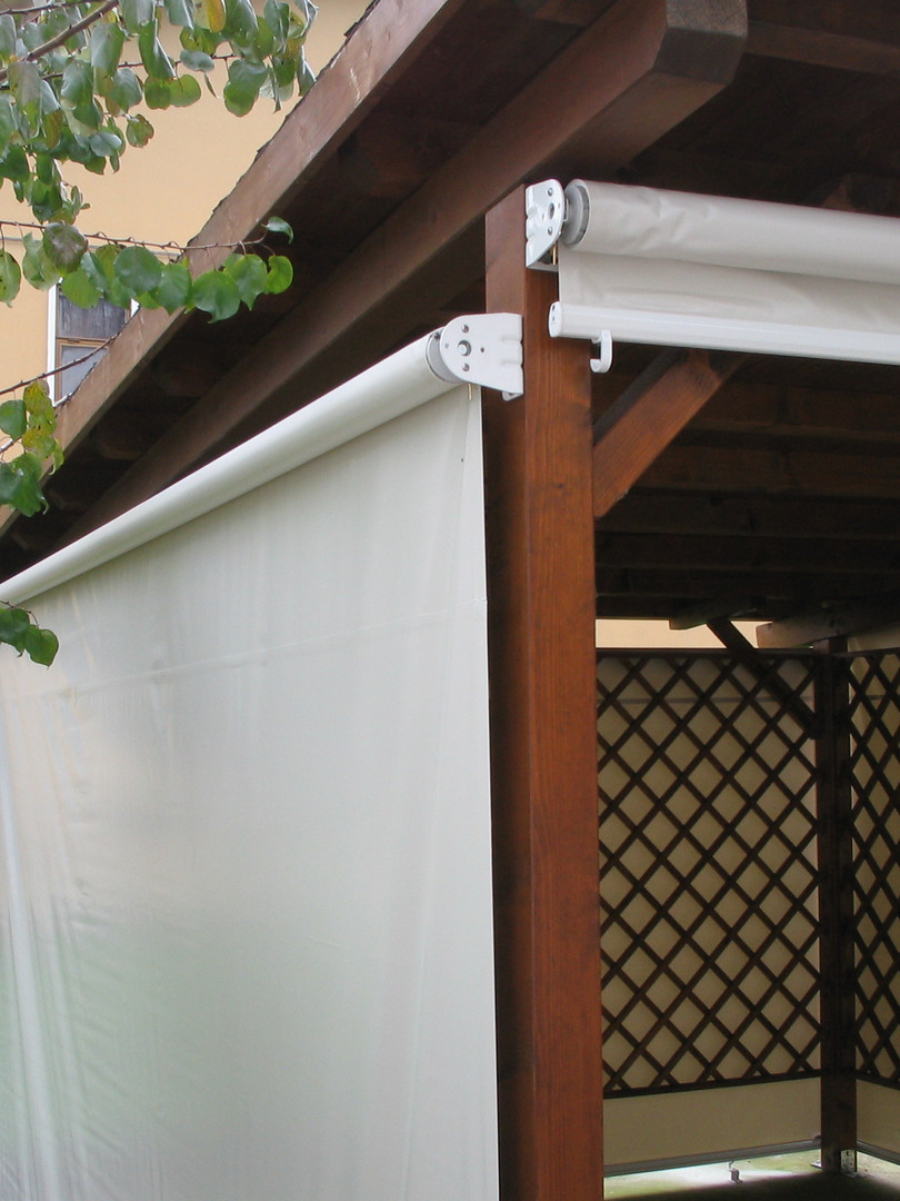Tente Caduta (3).jpg