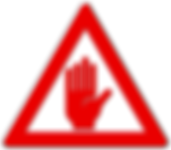 road-sign-464643_1280.png