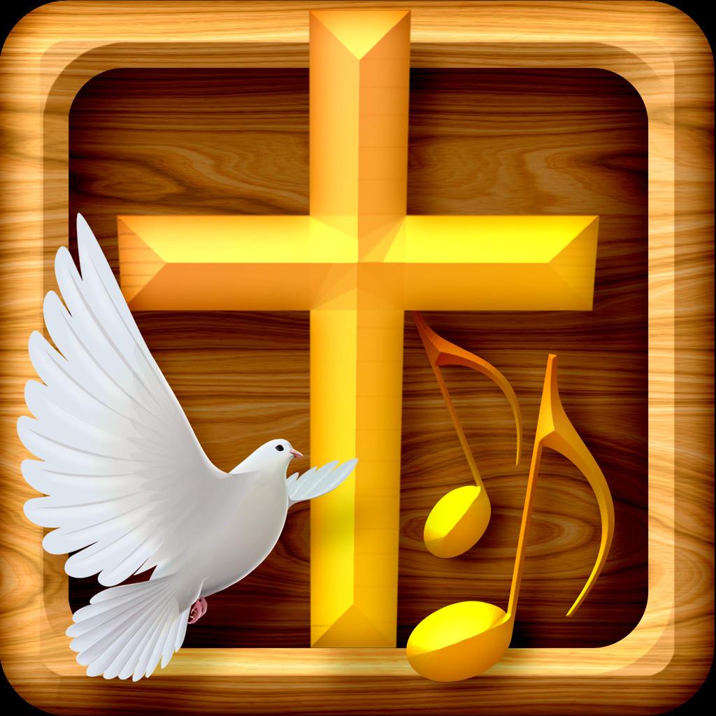 Christian Ringtones Gospel Music Free