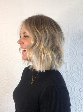 How to create hairstyles to last