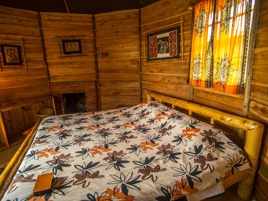Castle Forest Lodge by Yuri Yabi DSC00476-1.jpg