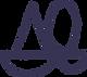 AOB_Logo.png
