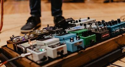 best-guitar-pedals.jpg