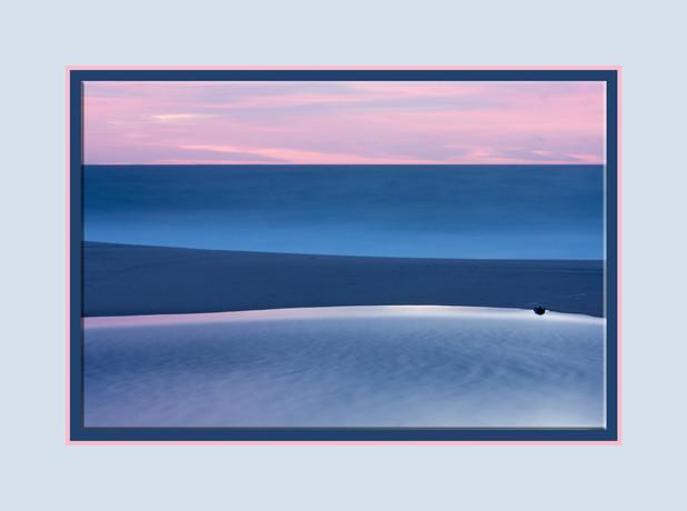 OC View_Framed.jpg