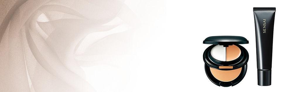 silky-banner-baze-980x315.jpg