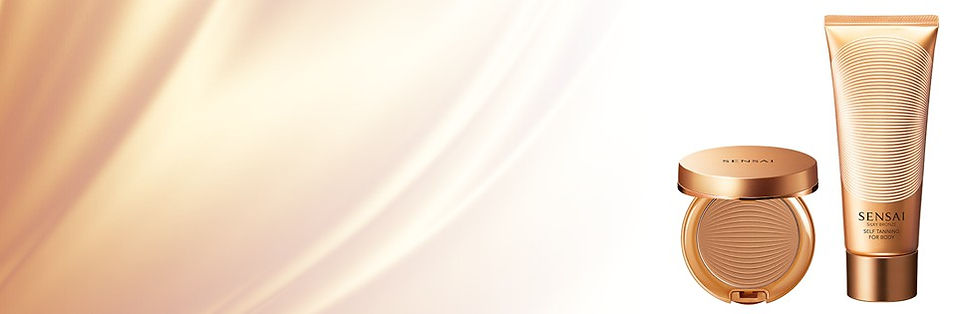 silky-banner-silky-bronze-980x315.jpg