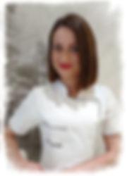 sona-schweitzerova-kosmetika-180.jpg