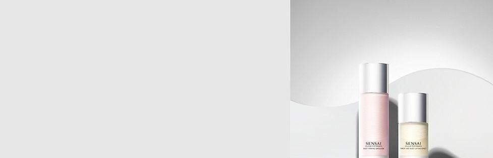 silky-banner-980x315-cellular-performanc