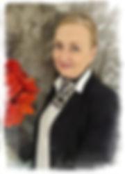 jaroslava-matasova-recepce-180.jpg
