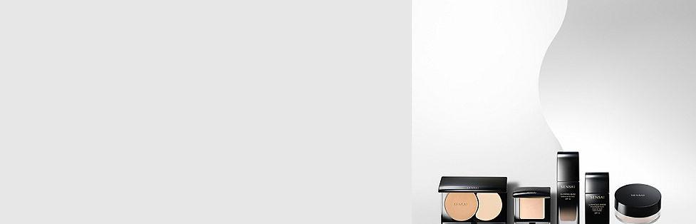silky-banner-980x315-make-up.jpg