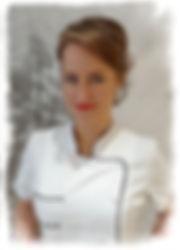 klara-veith-kosmetika-180.jpg
