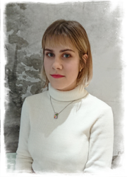 silky-janikova-180.png