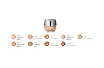 cream-foundation-produkty-450.png