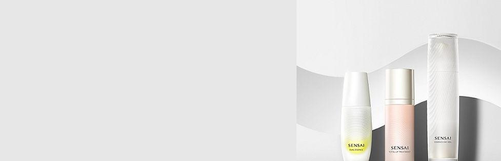 silky-banner-980x315-expert.jpg