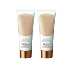 cellular_protective_cream_for_body_20ss.
