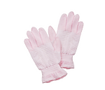 treatment-gloves.png