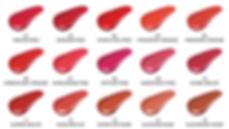 silky-vzornik-lipstick-2019.png