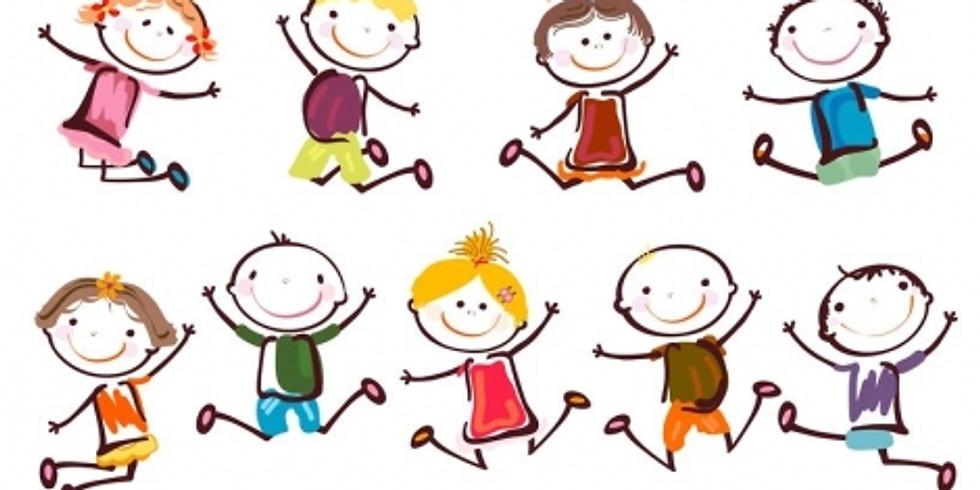 Des graines créatives pour grandir en confiance, ateliers pour les 7-12 ans (1)