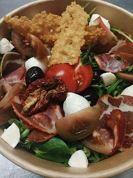 salade italienne 2.jpeg
