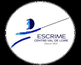 logo bleu filnal fond blanc  since détou