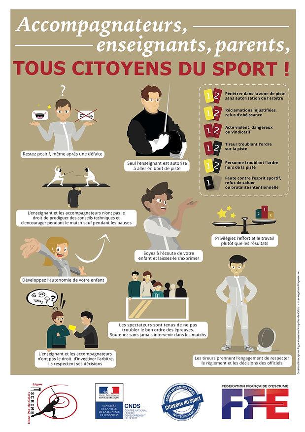 Règles_de_courtoisie_Finaldesfinals.jpg