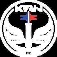ASL FFE - Logo rond BLANC.png