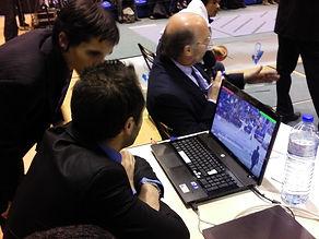 discussion_Vidéo_arbitre2.JPG