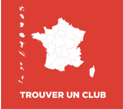 TrouverClub.jep.png