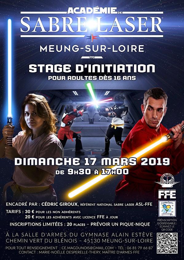 Affiche_A4_Stage_Meung_sur_Oise_RVB.jpg