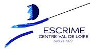 logo bleu filnal fond blanc  since.png