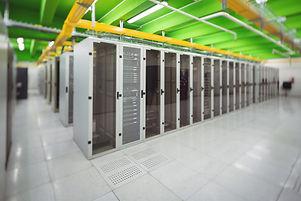 network-racks.jpg