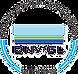 logo IATF.png