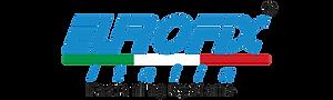 logo_eurofix_100x30.png
