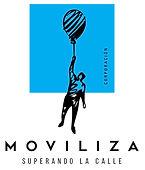 logo moviliza.jpg