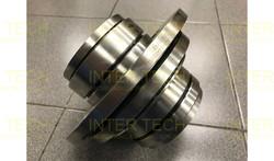 EagleBurgmann Mechanical Seal LP-D-SA-D31H1