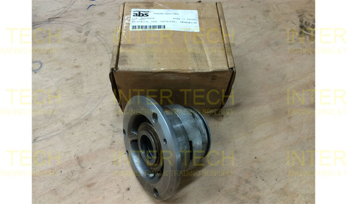 ABS Pumpex Sulzer Cartridge Mechanical Seal 00830460