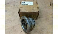 ABS Pumpex Sulzer Cartridge Mechanical Seal 00830460