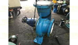Sihi ZLND Centrifugal Pump