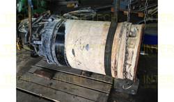 Achema Submersible Pump
