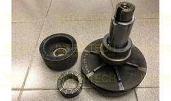 EagleBurgmann Magnetic Coupling MAK66