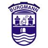 Burgmann Malaysia Sdn Bhd
