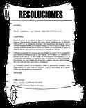 logo Resolucion.png