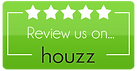 houzz-300x156.png