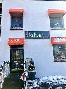 Winter La Hue Living.jpg