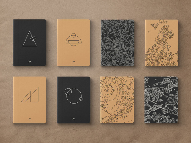 The_Curiosity_Co_Blank_Notebooks_v2.jpg